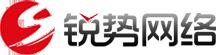 桂林资源网站建设公司